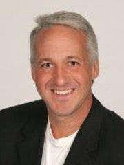 Scott Golembeck
