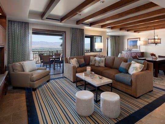 Ritz-Carlton_15.jpg