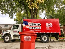 In 2013, Rizzo served 22 communities in the Metro area; three years later, after forming a political action committee that has grown into one of the state's largest, it now serves 54 communities.