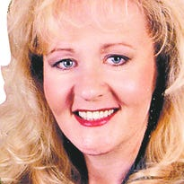 Kimbrough: Soups and stews to warm up your winter