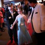Warren Woods Baptist Church hosts Night to Shine prom