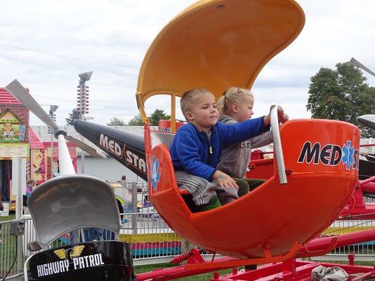 01 COS Fair opens 1003
