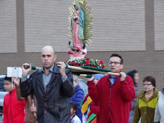Guadalupe Parade-3.jpg