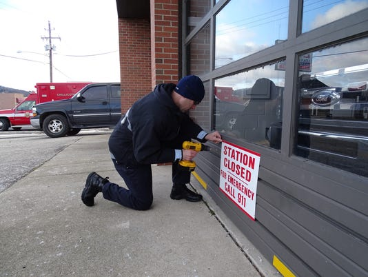 Sign removal CFD