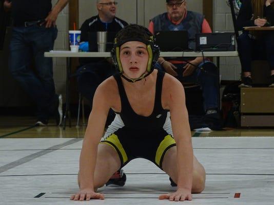 ECOL wrestling 02