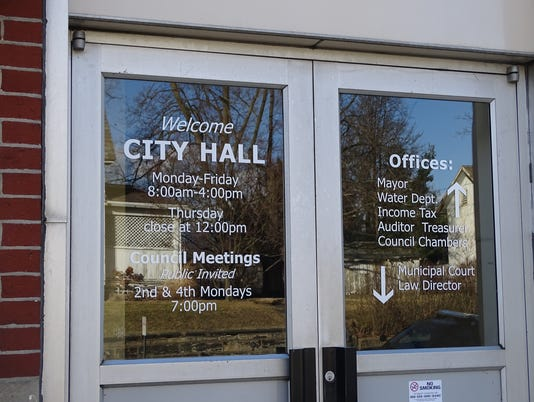 Coshocton-City-Hall-office-hours.JPG