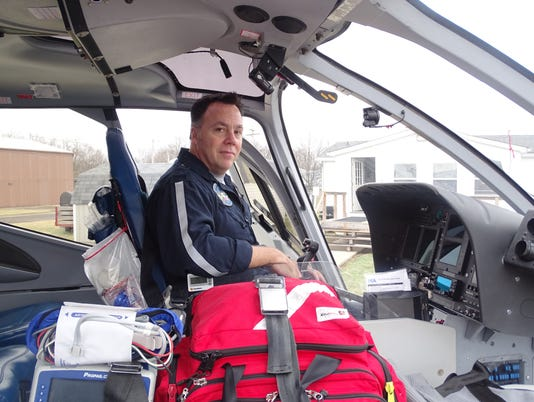 COS Helicopter pilot Corbi.JPG