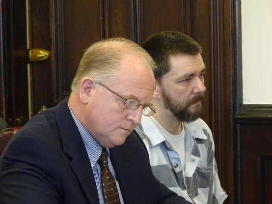 Edmonds sentenced.JPG