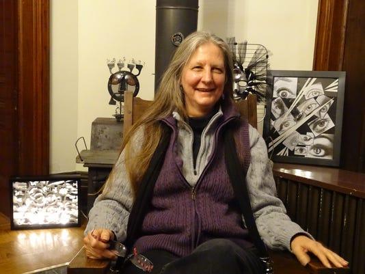 Kathy Burden 1.JPG