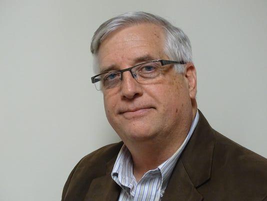 Mayor Mercer.JPG