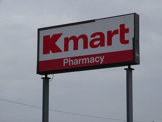 The Fremont Kmart, which opened in 1993 and closed in July 2016, was recently sold to Storage of America and will be turned into an indoor storage unit facility.