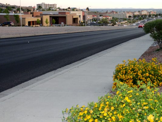 Community Investment Project roads.JPG