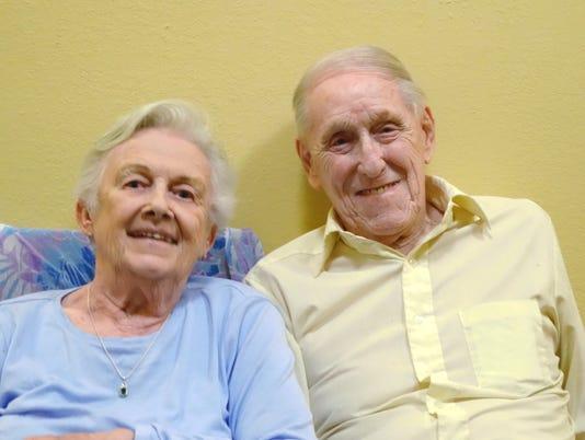 636083698786529071-Maurice-and-Brenda-Freeman-65th-wedding-anniversary-photo.jpg