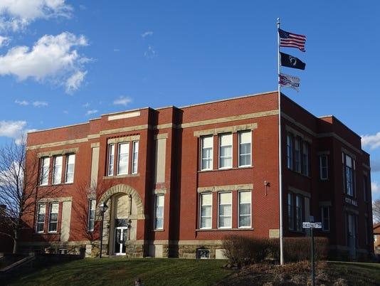 COS Coshocton City Hall.JPG