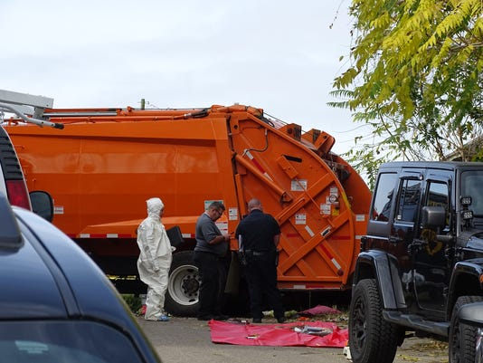 01 1031 CGO Body found in home on Glencroft Ave.JPG