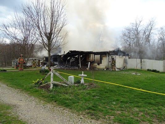 02 LAN house fire 0331