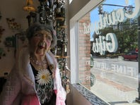 How a Binghamton gift shop has found a new home in Owego