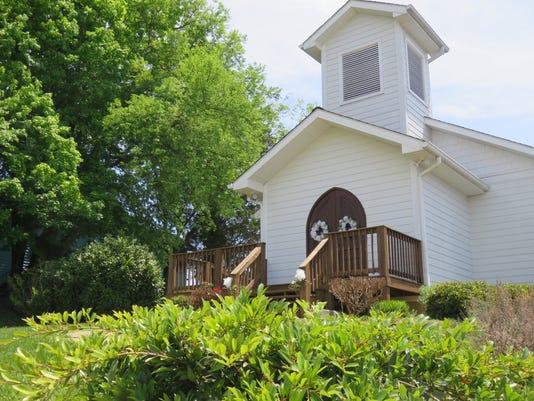 B-Bearden-Chapel-4.jpg