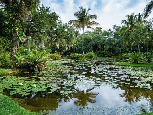 636610568949351750-McKee-Botanical-Garden-Main-Pond.jpg
