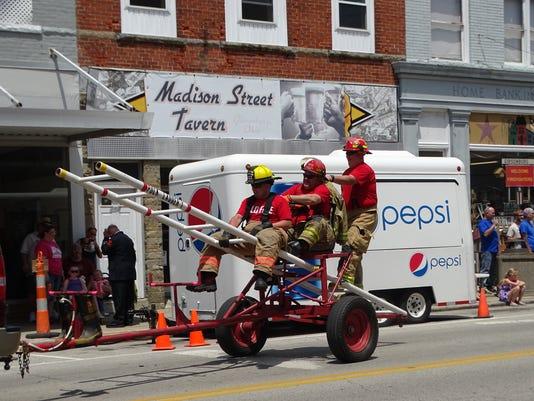 2 firefighter parade.JPG