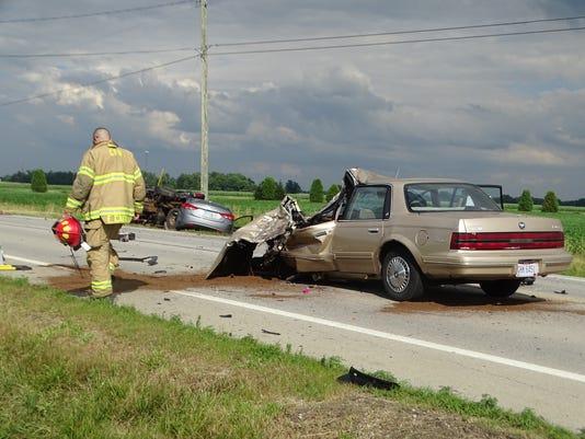 636680516526587093-crash-2.JPG
