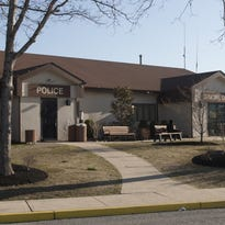 Barnegat police union to rally for pay raises