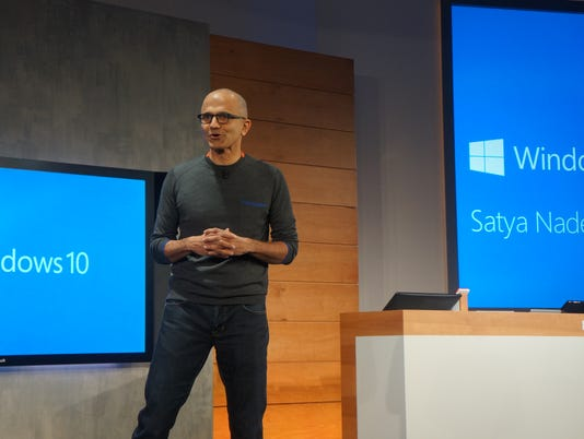 Windows 10: What can consumers expect?