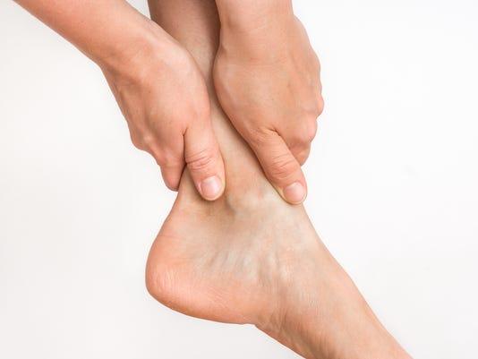 636634465634230460-6.4.18-Ankle-Pain.jpg
