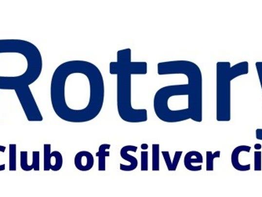 636196625196166043-silver-city-rotary-club-logo.jpg