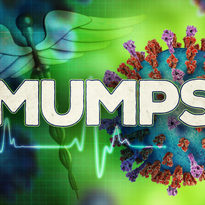 Four mumps cases reported in Shelby County