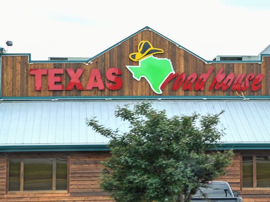 Best of TexasRoadhouse