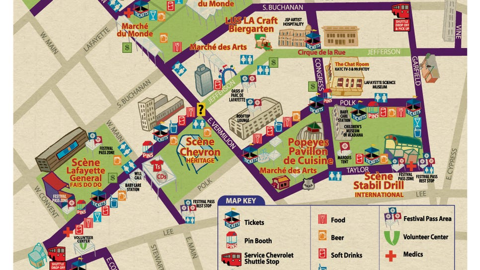 Site-Map.jpg
