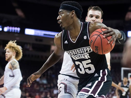 Mississippi_St_South_Carolina_Basketball_22918.jpg