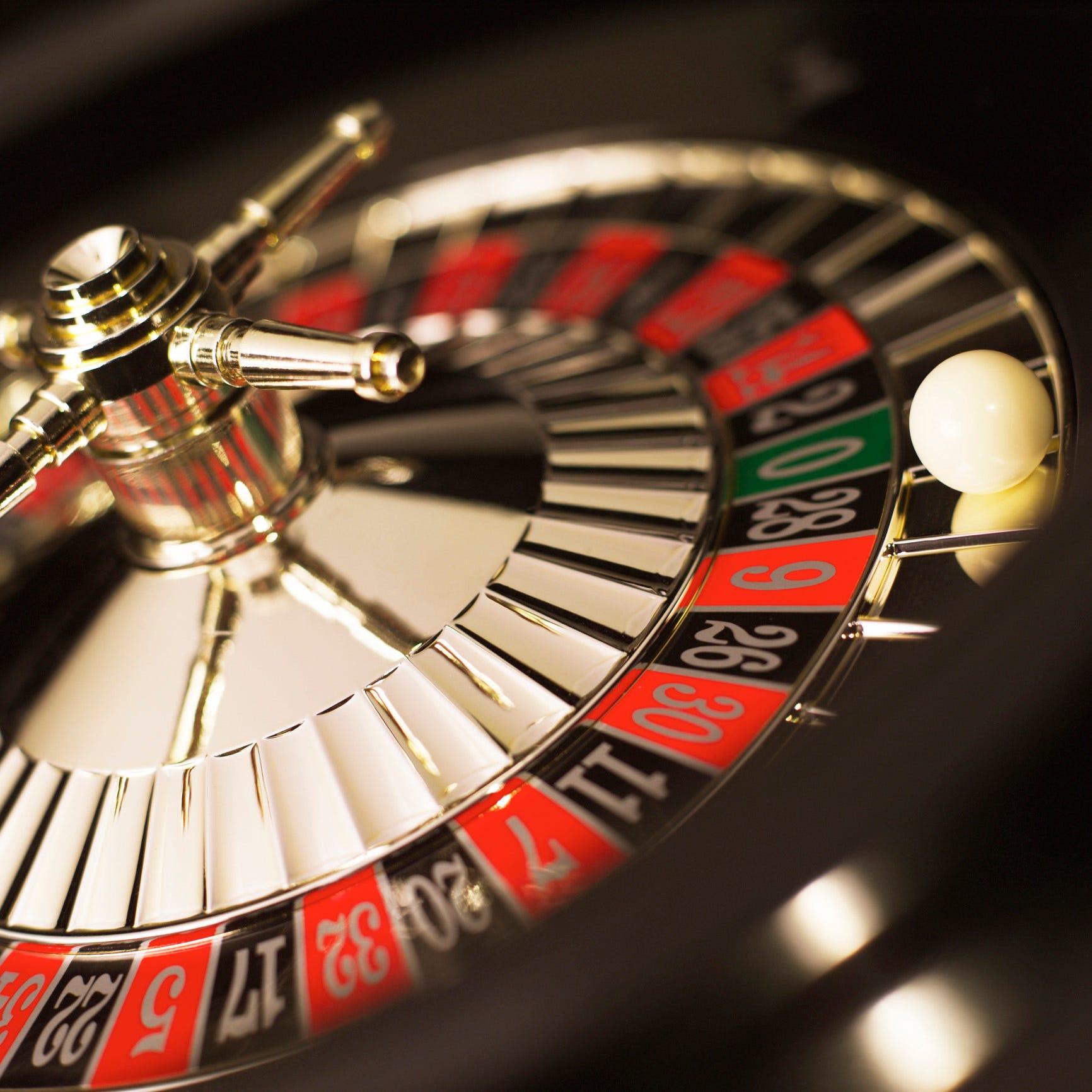 Casino gambling kentucky alice slot machine