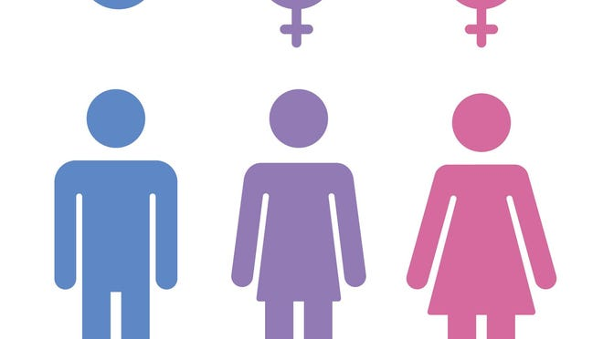 Montana's health department is taking public comment on a rule change that would make it easier for transgender and intersex residents to correct the gender on their birth certificate.