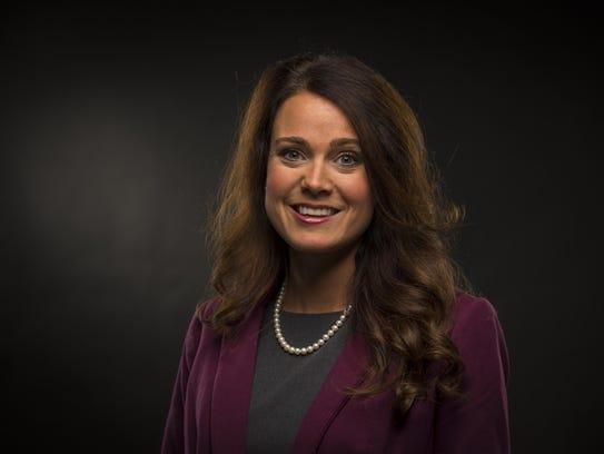Emily Toribio