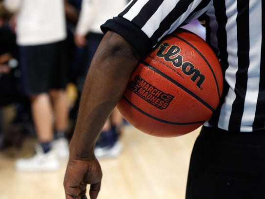 According to USA TODAY Sports, 59 percent of transfers since 2012 leave Division I basketball.