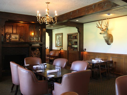 Salem Or Restaurants Open On Thanksgiving