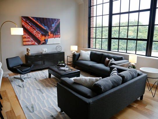Apartments For Rent Cincinnati Enquirer