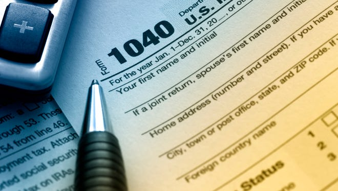 A new survey by NerdWallet and Harris Poll finds that Americans are failing at basic tax knowledge, and a significant number of taxpayers could be needlessly paying for tax software and services that they might be able to get for free.
