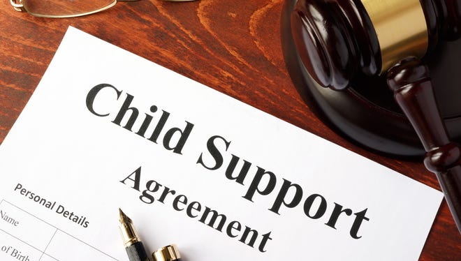 Maricopa County Superior Court will host an event Aug. 18 for people with child support arrest warrants who want assistance in havingthe warrants terminated, officials said.