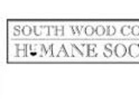 SWC Humane Society logo.jpg