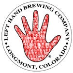 Left Hand Brewing in Longmont became employee owned Wednesday.