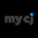 The 6 benefits of a MyCentralJersey.com digital subscription
