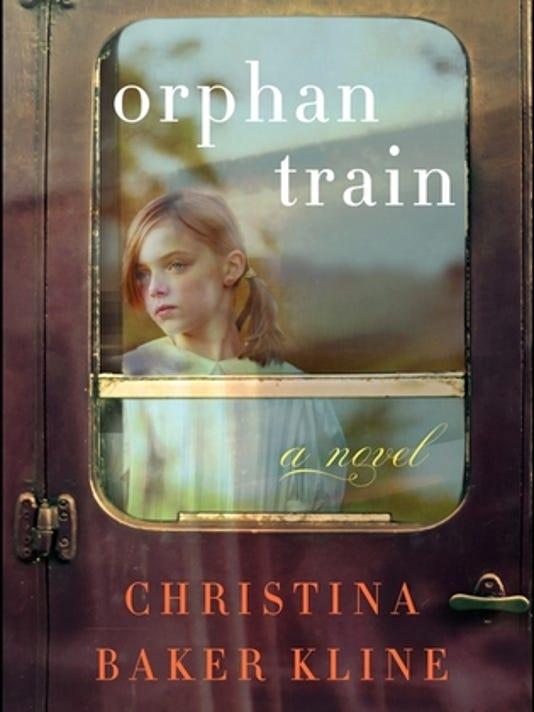 APC orphan train.jpg