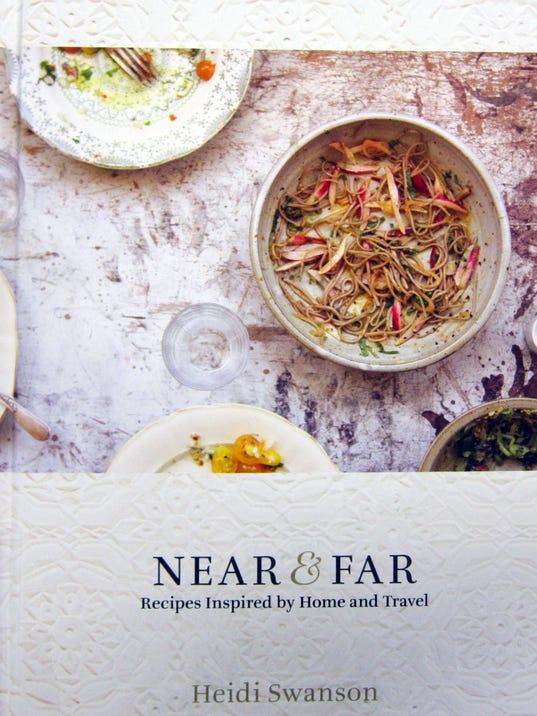635888175051513796-Near-Far-Book-Cover.jpg