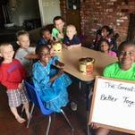 Louisiana family's viral letter asks Blue Bell to change name of Great Divide