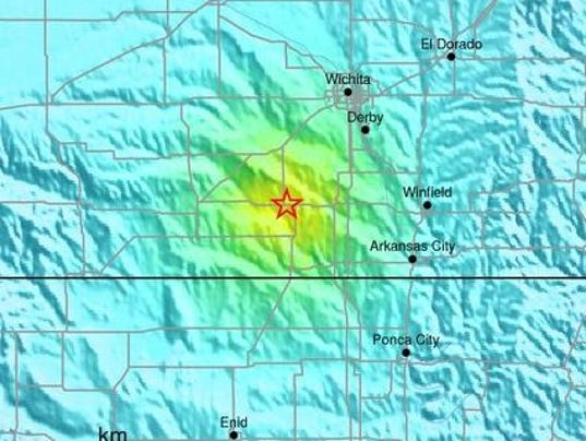 kansasquake111214