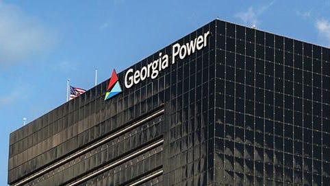 Georgia Power's moratorium on shutoffs ends July 15.