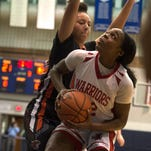 Live updates: PIAA basketball for games played Saturday, March 10